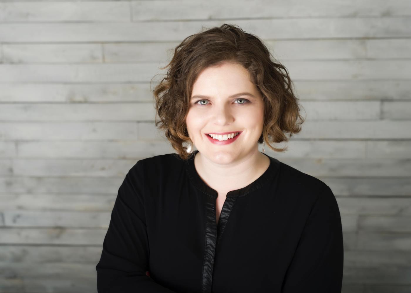Stefanie Wager, creator of this teacher fellowships list for social studies travel.
