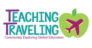 Teaching Traveling
